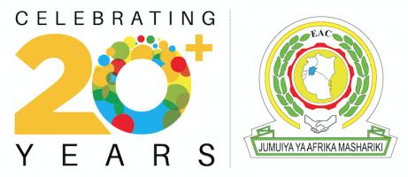 EAC20Plus_logo